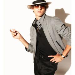 Foto 17 de 37 de la galería tom-ford-primaveraverano-2011 en Trendencias Hombre
