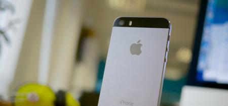 Mientras Apple vendía su iPhone número 1000 millones, nosotros estábamos Cazando Gangas