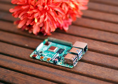 A la Raspberry Pi le sale otro competidor: más caro, pero con Atom y