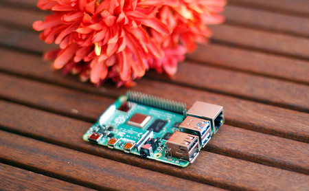 Raspberry Pi 4 Model B, análisis: doble de potencia para un mini PC milagroso, pequeñito, pero matón