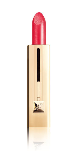 Shine Automatique Guerlain 3