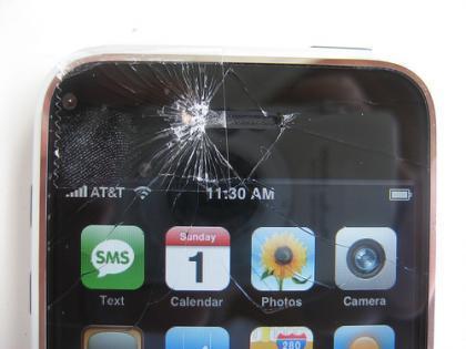 DVD Jon logra activar el iPhone sin AT&T de por medio