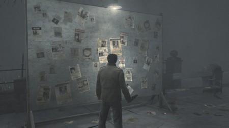 Silent Hill 5 Screen 3
