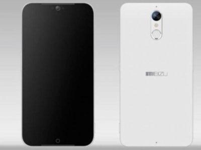No sólo de Samsung viven los Exynos, el próximo Meizu MX5 Pro también usará el Exynos 7 Octa 7420