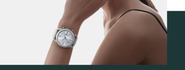 El Huawei Watch GT Elegant es el chollo de la web de Huawei: diseño premium y dos semanas de autonomía por 79 euros