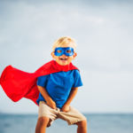 Amamantar, colechar y criar con respeto a un niño con la finalidad de que sea un líder del mañana es un error