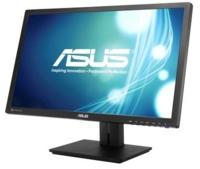 ASUS PB278Q: muchas pulgadas y píxeles para tu escritorio