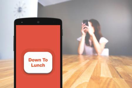 Down To Lunch: de la nada al éxito inesperado y a las acusaciones por tráfico de personas