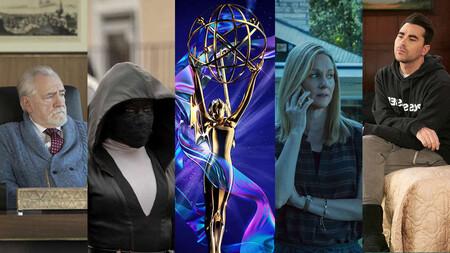 La quiniela de los Emmy 2020: quiénes ganarán los premios más importantes de la televisión