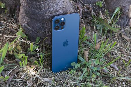 Iphone Plegable Pantalla Oled Flexible Qhd 2023 Kuo