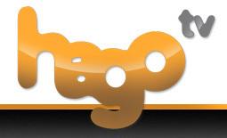 Hago.tv, haciendo nuestra propia televisión IP de forma colectiva