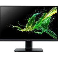 Acer KA272BI, un monitor básico de 27 pulgadas que PcComponentes nos deja a mejor precio que nunca, por 129,99 euros