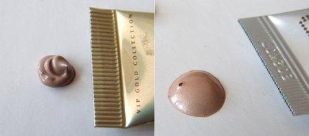 4-bb-creams-skin79-swatches-2.jpg