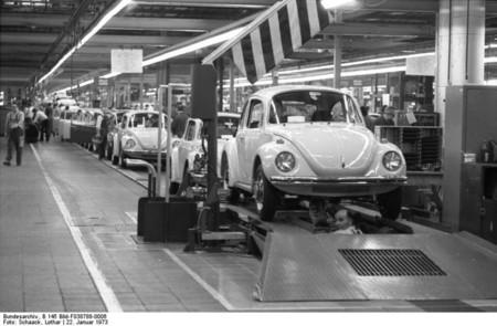 Volkswagen 100