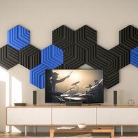 Elgato lanza sus nuevos paneles acústicos decorativos y tiras LED para mejorar el sonido y la iluminación de tu sala