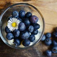 5 alimentos para combatir la ansiedad