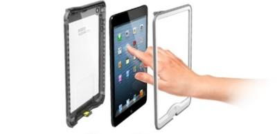 Apple vuelve a confiar en Samsung como proveedor principal de pantallas para el iPad