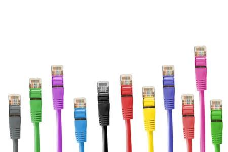 Facebook Quiere Convertir A Las Telecomunicaciones En Una Commodity Pero No Como Tu Te Piensas 9