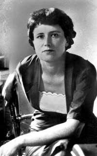 Doris Lessing contra la 'promoción dañina' de jóvenes autores