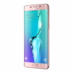 Foto 5 de 6 de la galería samsung-galaxy-s6-edge-rose-gold en Xataka Android