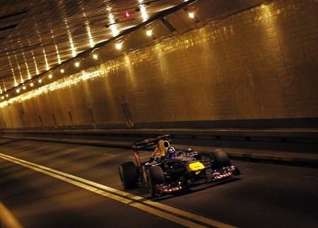 Nueva Jersey y Rusia listas para unirse al ya saturado calendario de la Fórmula 1