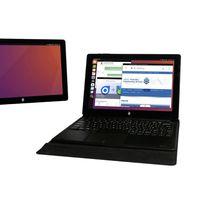 PineTab, la tablet con Linux que llega por menos de 100 euros (y con varias cosas a tener en cuenta)