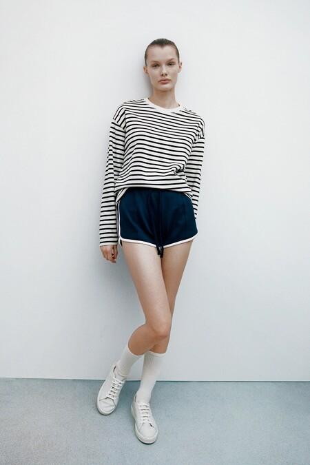 Zara Rayas Marineras 01