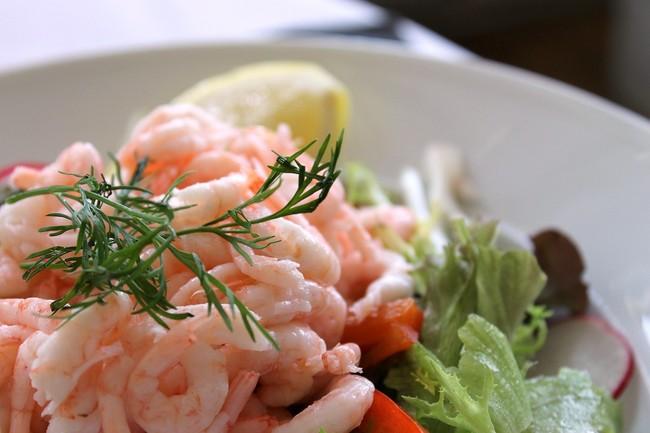 Shrimp Salad 833214 1280