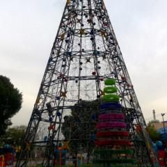 Foto 7 de 12 de la galería nokia-lumia-735-1 en Xataka México