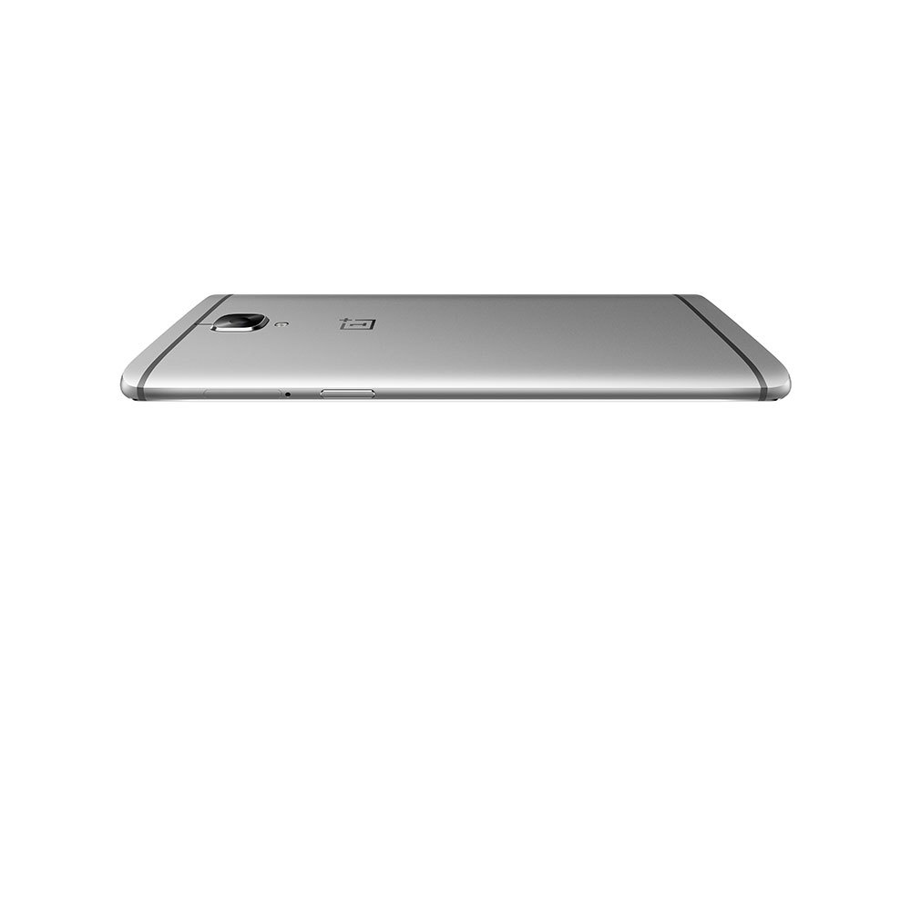 Foto de OnePlus 3 (25/44)