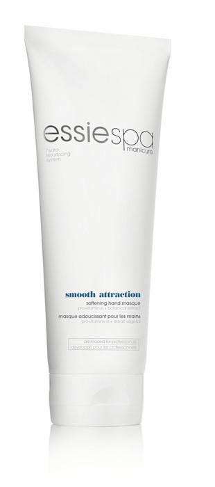 essie smooth attraction