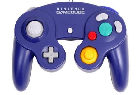 Wired Fight Pad, un nuevo mando para Wii U basado en Game Cube y perfecto para Super Smash Bros