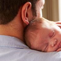 Euskadi ampliará los permisos de paternidad a 16 semanas a todos los papás a partir de otoño