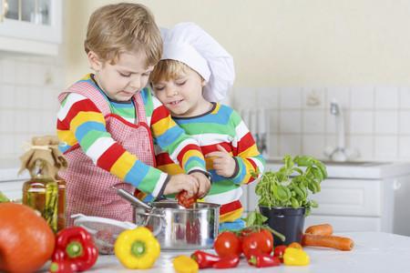 chicote-que-comen-nuestros-hijos