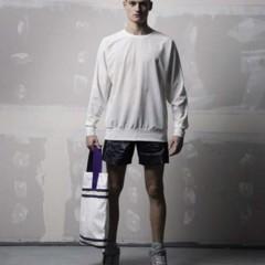 Foto 6 de 13 de la galería matthew-miller-lookbook-primavera-verano-2011 en Trendencias Hombre
