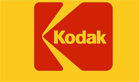 Kodak tratará de resurgir en 2015, y lo hará en cámaras para móviles basados en Android