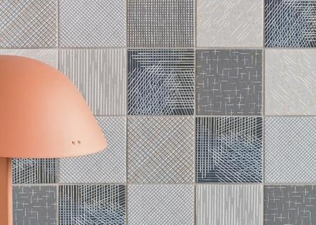 tratti-tiles-by-inga-sempe-for-mutina_8.jpg
