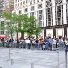 Foto 31 de 45 de la galería lanzamiento-iphone-4-en-nueva-york en Applesfera