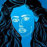 'Magnets': Lorde pone el magnetismo al nuevo single de Disclosure, para que quieras hacerte con Caracal