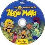maya-dvd