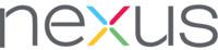 Google anunciaría sus nuevos Nexus el próximo 29 de septiembre