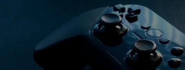 Cómo conectar los mandos de cualquier consola al PC
