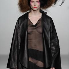 Foto 30 de 30 de la galería elisa-palomino-en-la-cibeles-madrid-fashion-week-otono-invierno-20112012 en Trendencias
