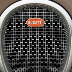Foto 12 de 22 de la galería bugatti-veyron-fbg-par-hermes en Motorpasión