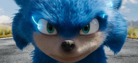 El primer tráiler de 'Sonic The Hedgehog' está aquí: el erizo antropomorfo se encuentra con el Dr. Eggman