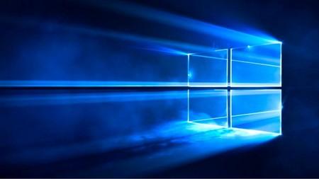 La Build 19546 llega a los usuarios del Programa Insider añadiendo el modo gráfico a la calculadora de Windows
