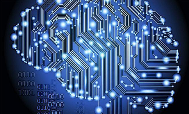 ¿Qué pretende la compañía de inteligencia artificial en la que han invertido Zuckerberg y Musk?