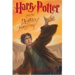 Harry Potter, cómo extender una franquicia que se termina