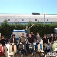 Foto 61 de 77 de la galería xx-scooter-run-de-guadalajara en Motorpasion Moto