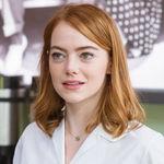 Emma Stone destrona a Jennifer Lawrence: lista de las 10 actrices mejor pagadas del mundo